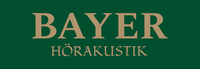 Bayer Hörakustik