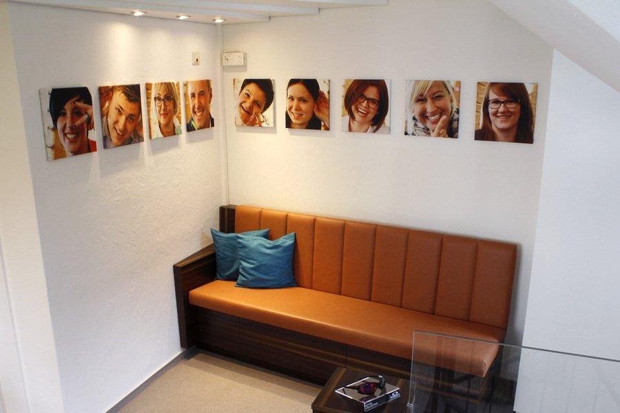 brillenladen h rstudio gbr h rger tekauf und beratung. Black Bedroom Furniture Sets. Home Design Ideas