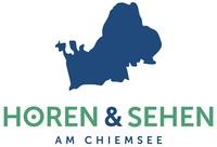 Hören&Sehen am Chiemsee