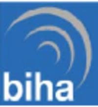 biha_logo