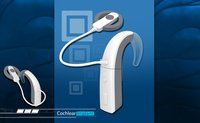 Hoeren-mit-Cochlear-Implantaten