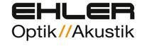 Ehler Optik & Akustik GmbH