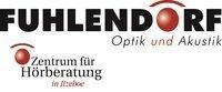Fuhlendorf Optik und Akustik GmbH