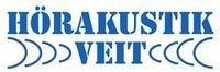 Hörakustik Veit_Logo