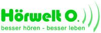 Hörwelt O.