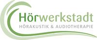 Hörwerkstadt