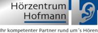 Hörzentrum Hofmann