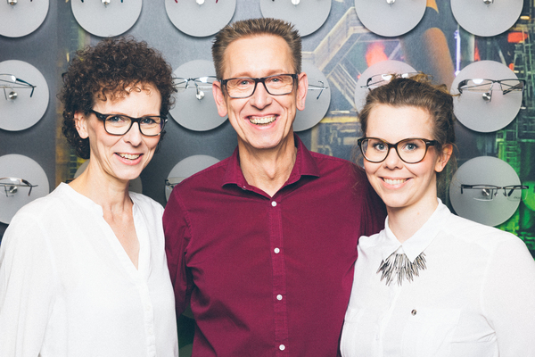 Hören Sehen Hölker in Duisburg