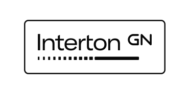 interton
