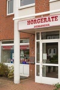 Hörgeräte Dierksmeier GmbH