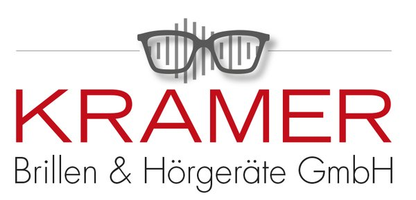 KRAMER Brillen & Hörgeräte GmbH in Mülheim Kärlich