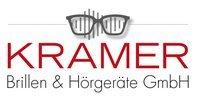 KRAMER Brillen & Hörgeräte GmbH