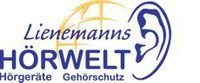 Lienemanns Hörwelt_Logo