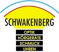 Augenoptik-Hörgeräte Schwakenberg GmbH