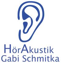 Hörakustik Gabi Schmitka