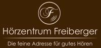 Hörzentrum Freiberger