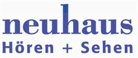 Hörgeräte Neuhaus GmbH