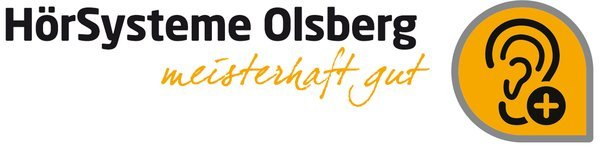 HörSysteme Olsberg  in Olsberg