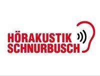 Hörakustik Schnurbusch