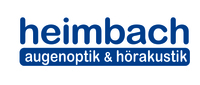 Heimbach Augenoptik & Hörakustik