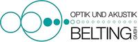 Optik und Akustik Belting GmbH