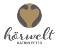 Hörwelt Katrin Peter