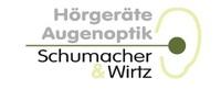 Hörgeräte Schumacher  & Wirtz