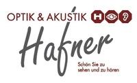Optik & Akustik Hafner
