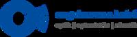 Optik-Akustik Engelmann u.Hobé GmbH