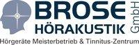 Brose Hörakustik GmbH
