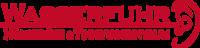 Hörgeräte Wasserfuhr GmbH