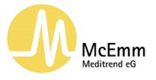 McEmm - Das Onlineportal für Hörakustiker