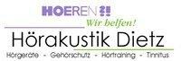 Hörzentrum Dietz GmbH