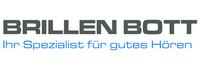 Brillen Bott Hörgeräte GmbH