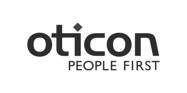 logo-oticon-hoergeraete
