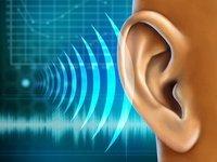 Faszination-Schall-Hoersysteme