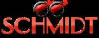 Augenoptik & Hörakustik Schmidt GmbH