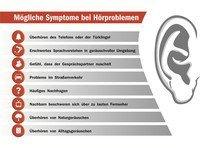 FGH | Woche des Hörens 2013 – Gutes Hören fängt mit dem Hörtest an !