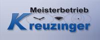 Hörgeräteakustik Rudolf Kreuzinger